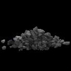 Paliwa węglowe