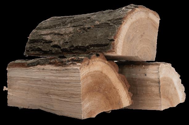 <small>Drewno kominkowe suszone</small><br>DĄB PREMIUM <br> <small>Wilgotność <20%</small>