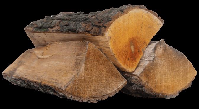 <small>Drewno kominkowe suszone</small><br>OLCHA <br> <small>Wilgotność <25%</small>